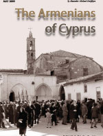 /media/files/docs/the-armenians-of-cyprus-en.pdf